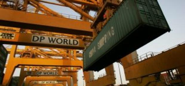 DP World celebrates Sukuk and bonds listings totaling USD 3.3 Bn