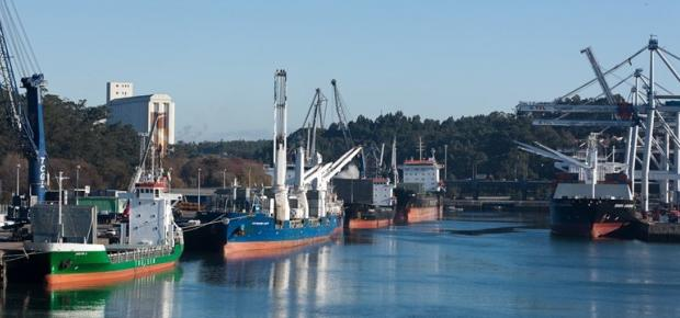PFI News-Portugal expects new investment project at Leixões port to be announced soon.
