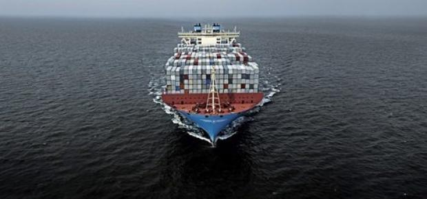 Saudi Arabia's ports authority issues license to Maersk to operate in all ports-SPA