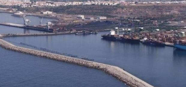 Portuguese government approves Sines port expansion