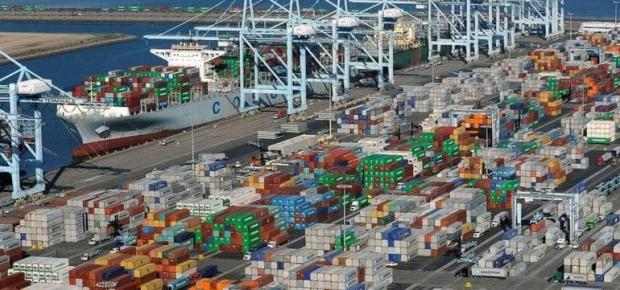 Adani Ports now on course to buy Dighi Port