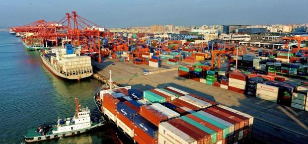 Container Lines Hit with $300m - $350m Weekly Revenue Loss from Coronavirus