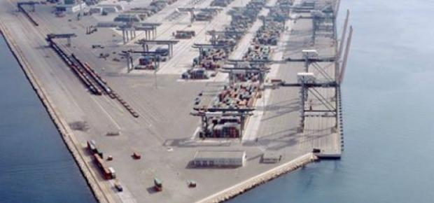 Investment in Italian Terminal Resumes